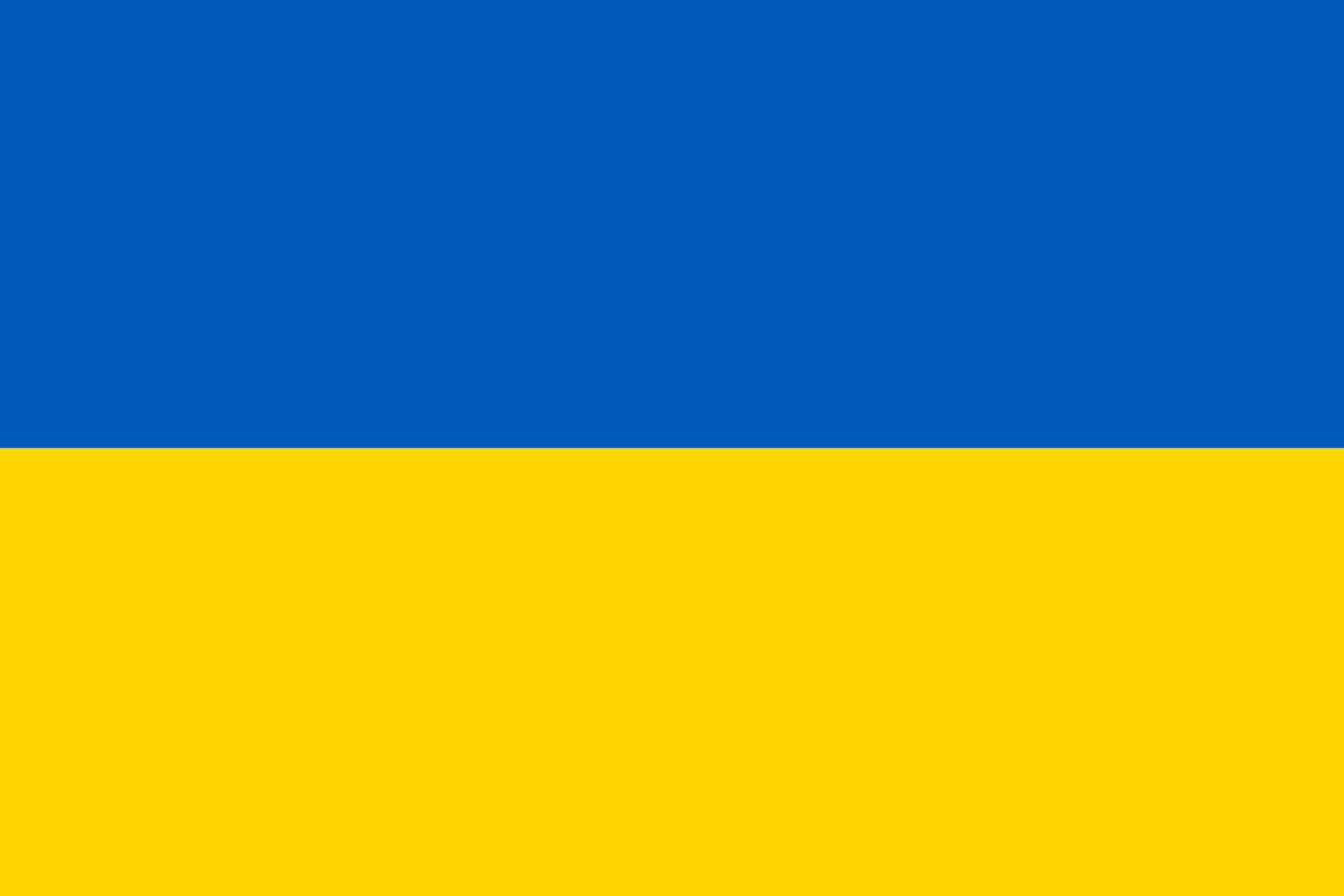 ukrainische botschaft berlin pass beantragen