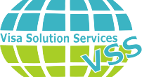 Visa Solution Services